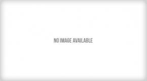 گارنت Garnet سنگ اقبال متولدین دی ماه