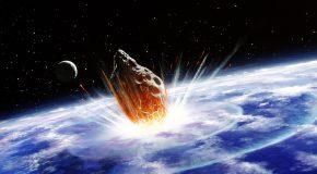 منشاء شیمیایی منظومه شمسی کشف شد