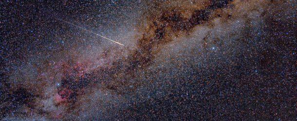 کهکشان راه شیری ۱۰ میلیارد سیاره شبیه زمین دارد